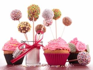 prodotti per cake design - terni - tuttocarta - Corsi Di Cucina Per Principianti