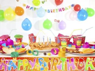 Articoli Per Feste Di Compleanno Terni Tuttocarta